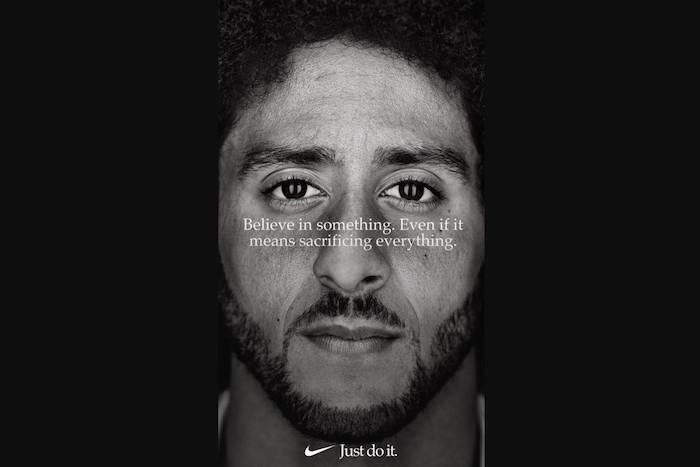 Nikes-Colin-Ad