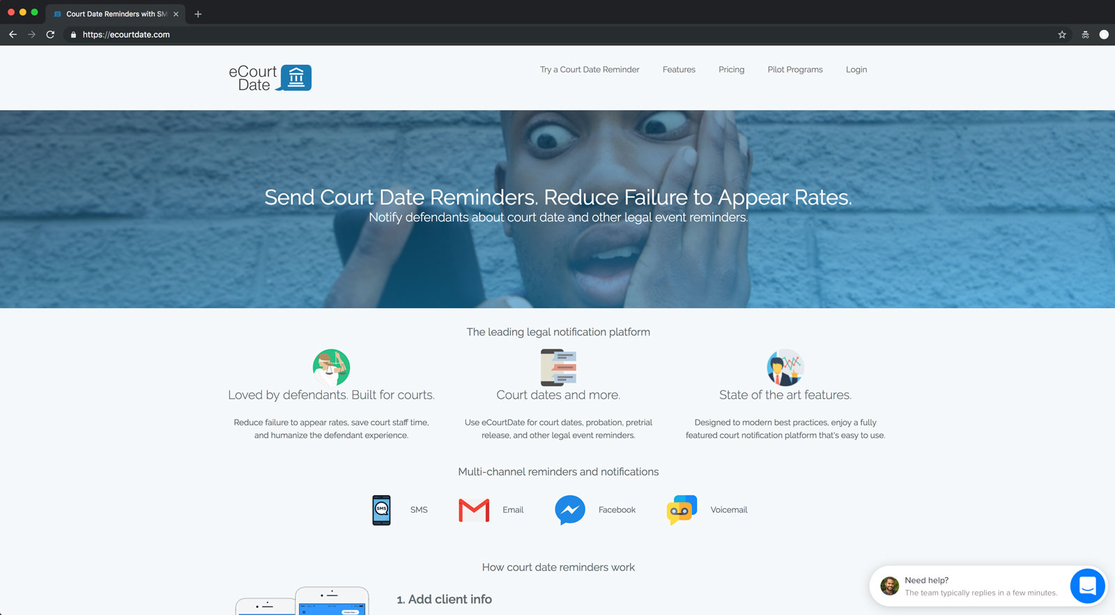 e_court_date-homepage