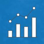 ecommerce-offseason-strategy-150x150