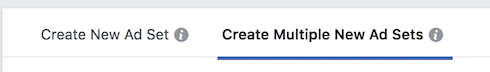 fb-create-multiple-ad-sets