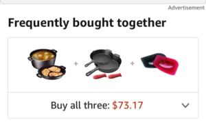 frequently-bought-together