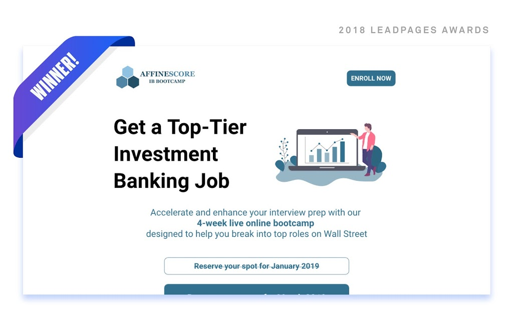 get-investment-banking-job