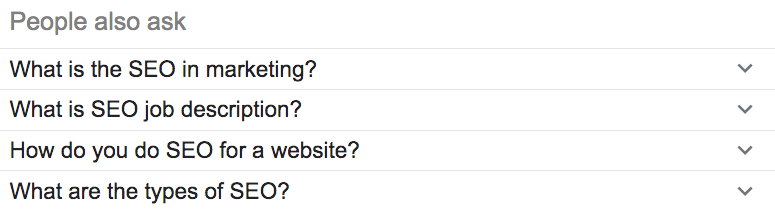 google-people-also-ask