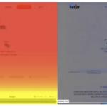 hotjar-heatmap-example-150x150