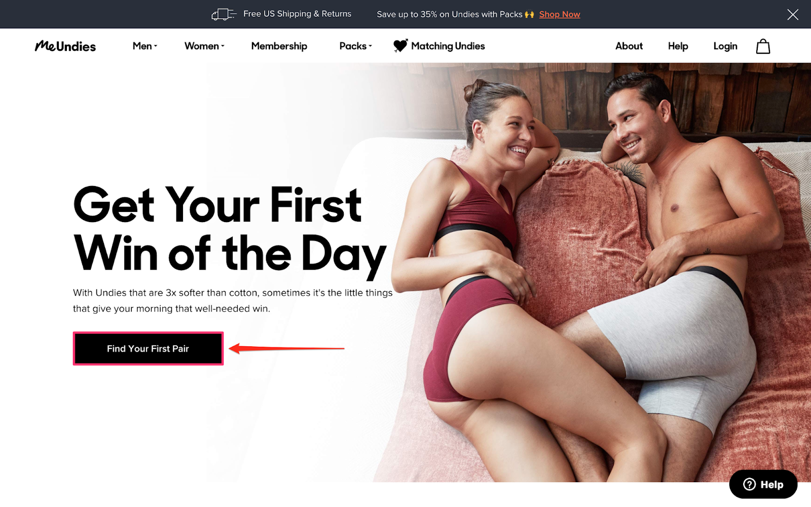meundies-Find-Your-First-Pair