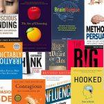 neuromarketing-books-list-150x150