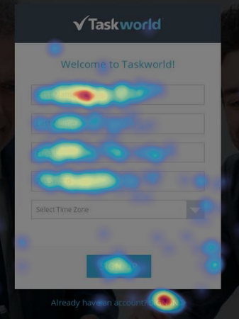 taskworld-heatmap