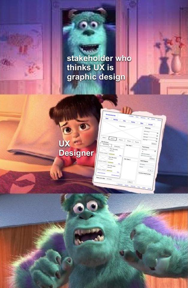 ux-vs-graphic-design