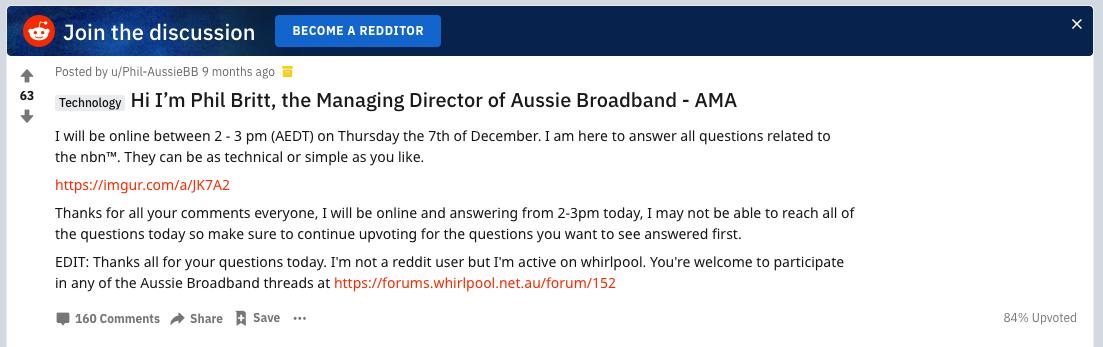 aussie-broadband-community-1