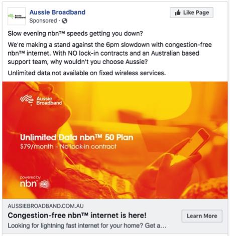 aussie-broadband-facebook-ads-1