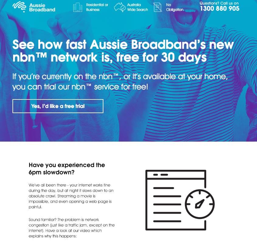 aussie-broadband-free-trial-1
