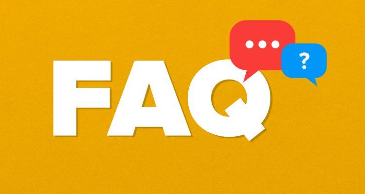 FAQ | vragen antwoorden - Belgische Cardiologishe Liga