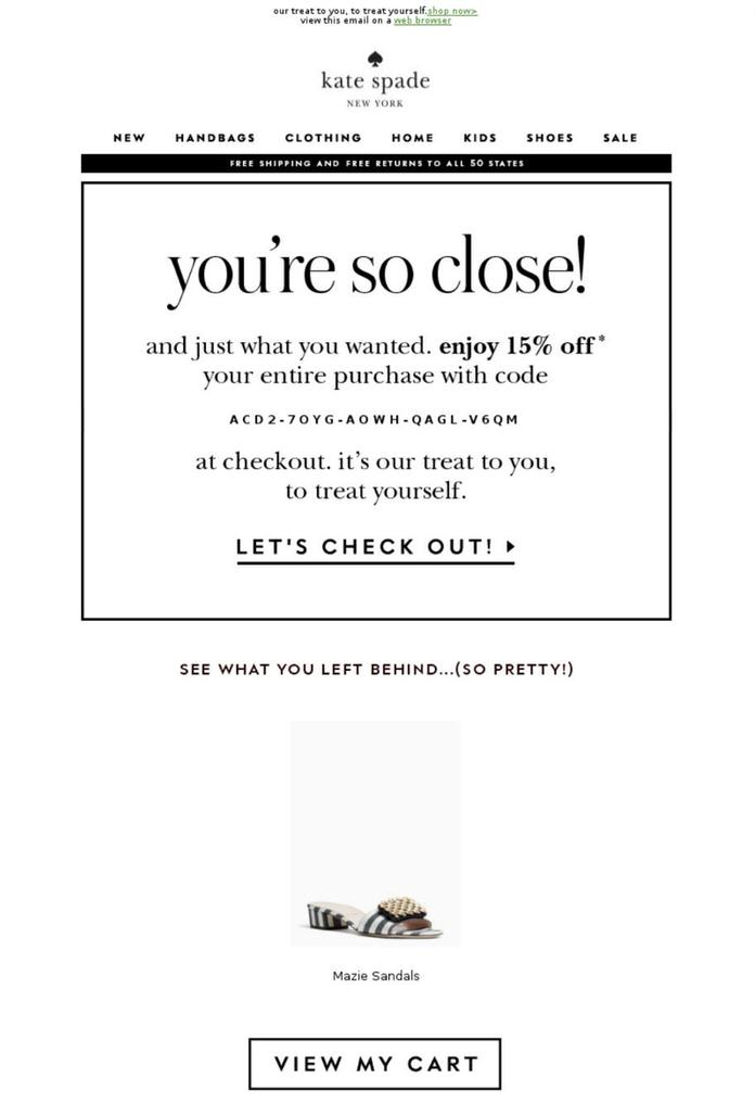 kate-spade-abandonment-email-2