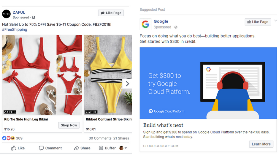 facebook-ad-examples-1