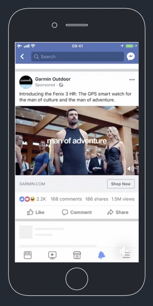 facebook-video-ad-garmin-513x1024