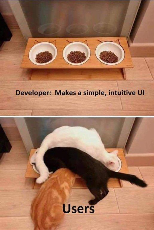 users-ui