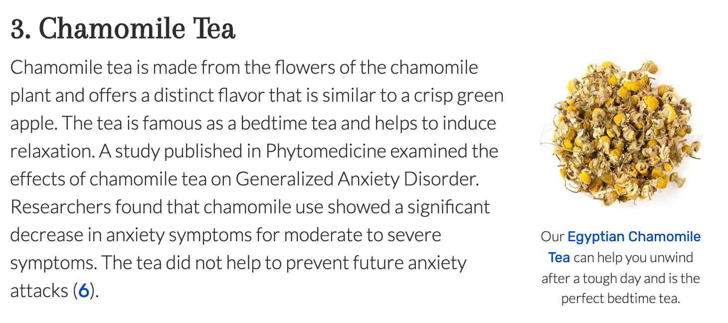 The_9_Best_Teas_For_Stress_and_Depression_-_Cup___Leaf
