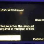cashpoint-150x150