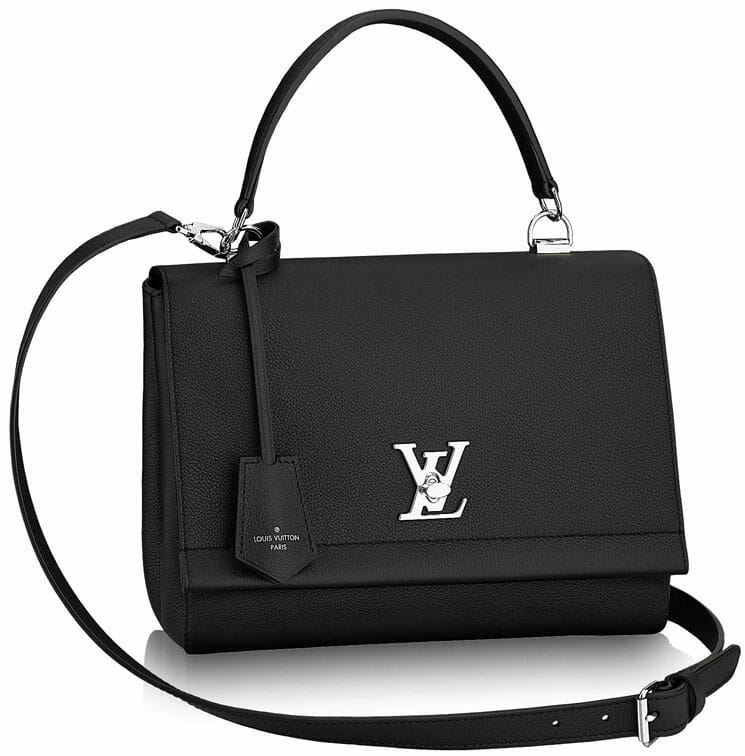 louis-vuitton-lockme-ii-bag