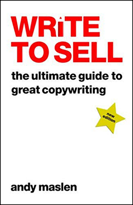 Copywriting-books-img3