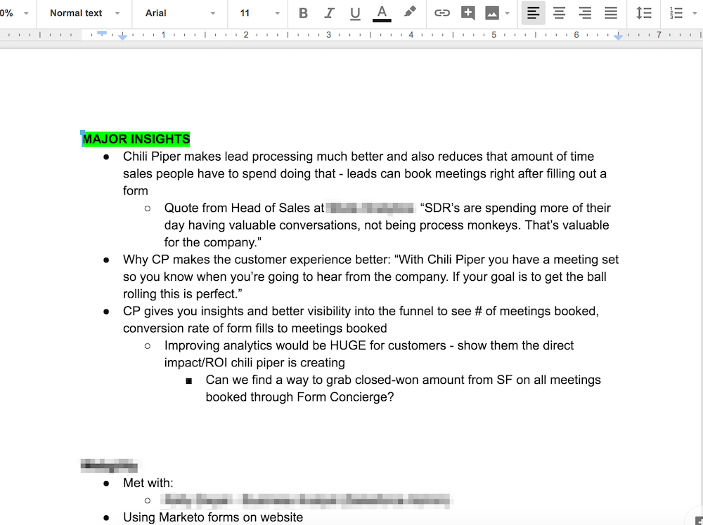 Customer_Interviews___Insights_-_Google_Docs-1