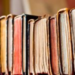 copywriting-books-150x150
