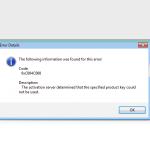 poor-error-message-example-150x150
