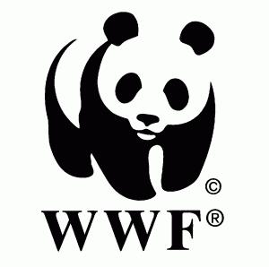 WWF-logo-300x298
