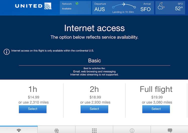 united-wifi-prices