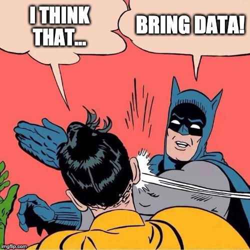 bring-data