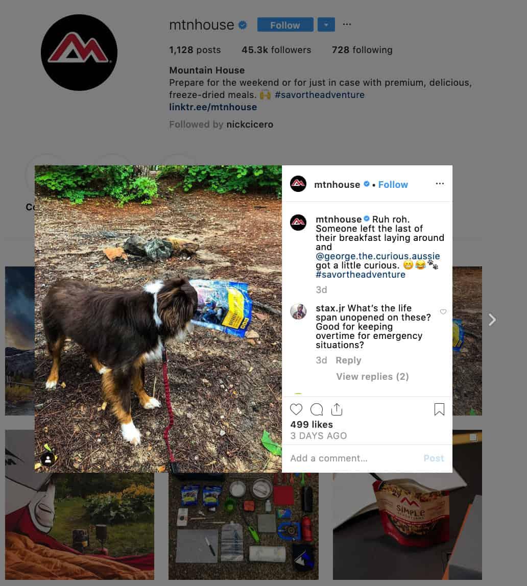 user-generated-content-instagram-3
