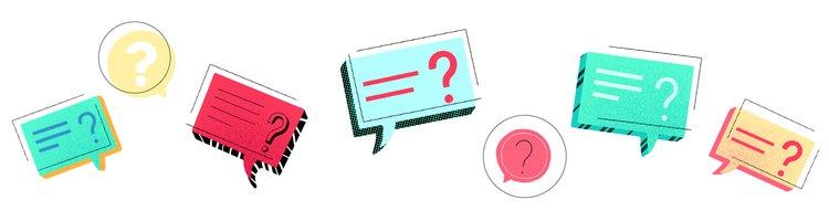 28-customer-feedback-questions.width-750