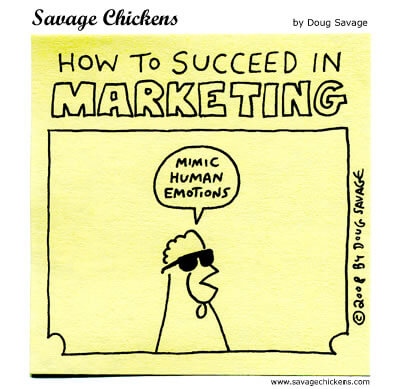chicken-marketing-advice