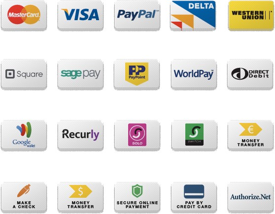 payever-multiple-payment-options