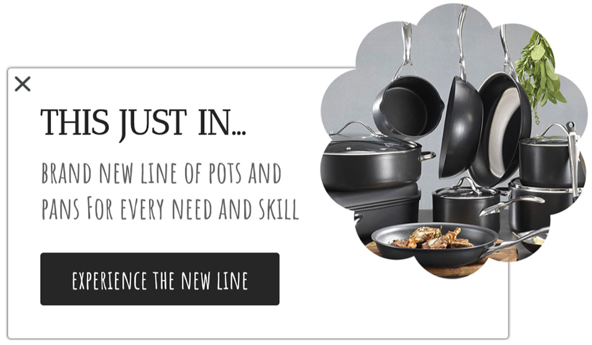 Pots-and-Pans-New-Product