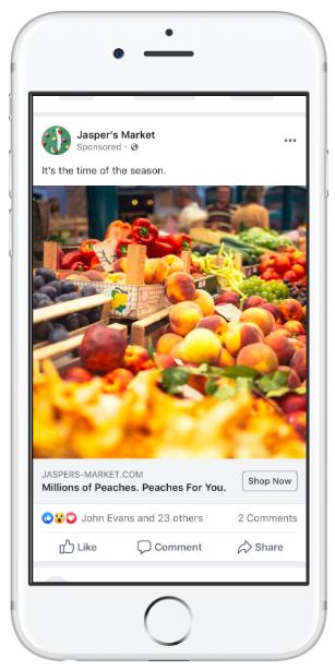 facebook-ad-type-brand-awareness-image-ad-2