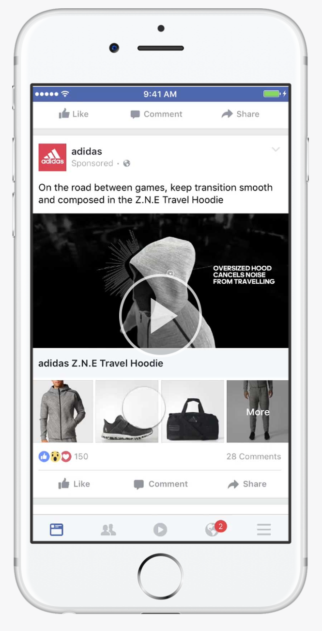 facebook-ad-type-collection-ad-2