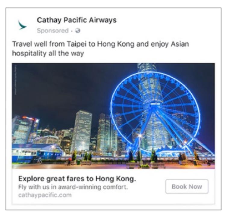 facebook-ad-type-dynamic-remarketing-2