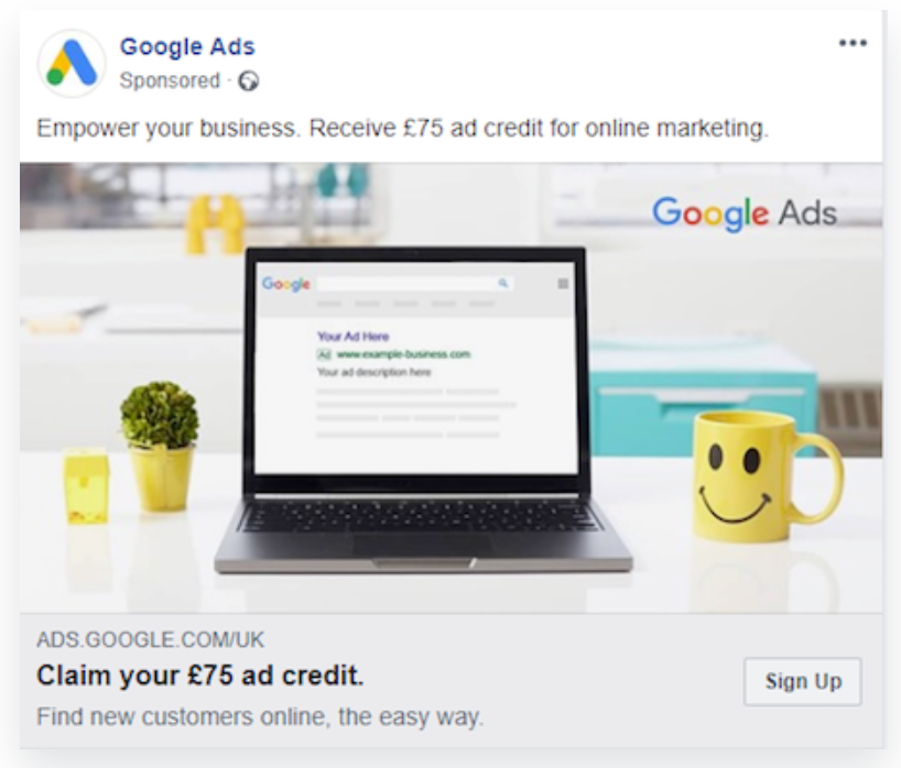 facebook-ad-type-link-click-ad-2