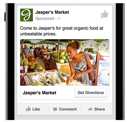 facebook-ad-type-local-awareness-2