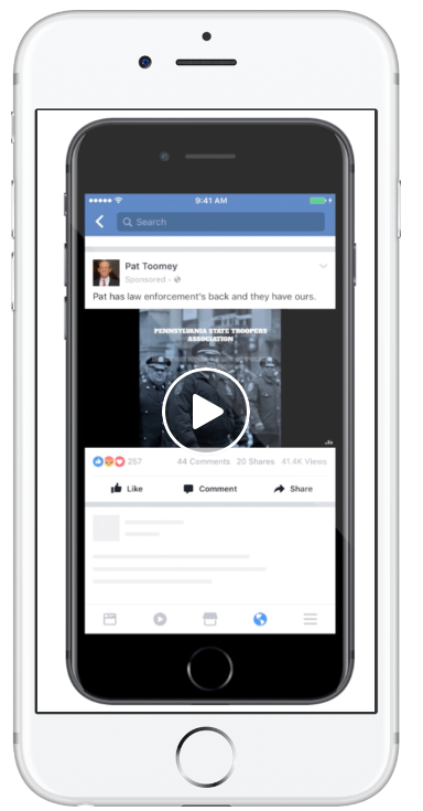 facebook-ad-type-video-ad-2