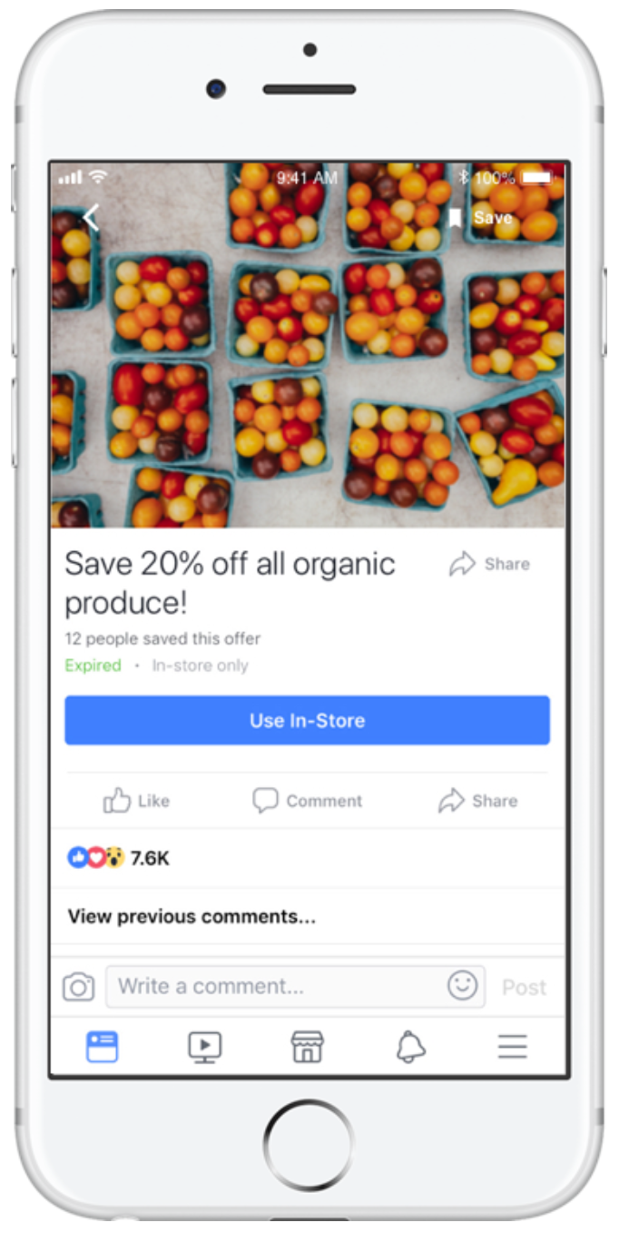 facebook-ad-types-offers-2