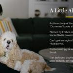 Amy-Amy-Porterfield-Online-Marketing-Expert-2019-07-18-21-07-35-1024x477-150x150