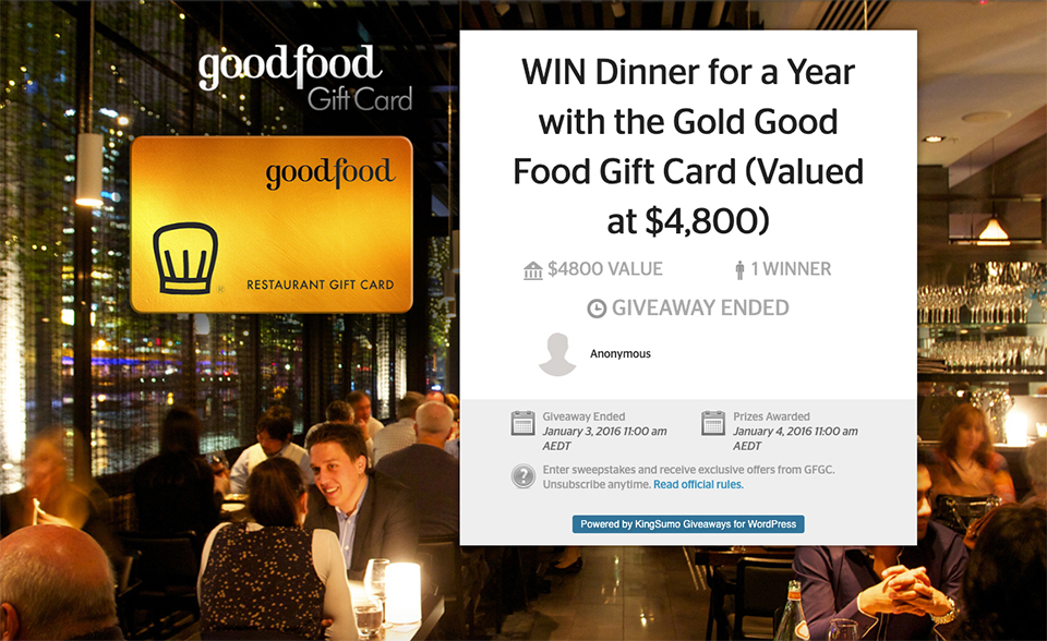 Good-Food-Gift-Card-Landing-Page