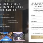 Skye-Suites-Landing-Page-150x150