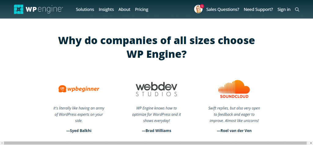 WP-Engine-WordPress-Digital-Experience-Platform-2019-07-18-21-07-86-1024x477