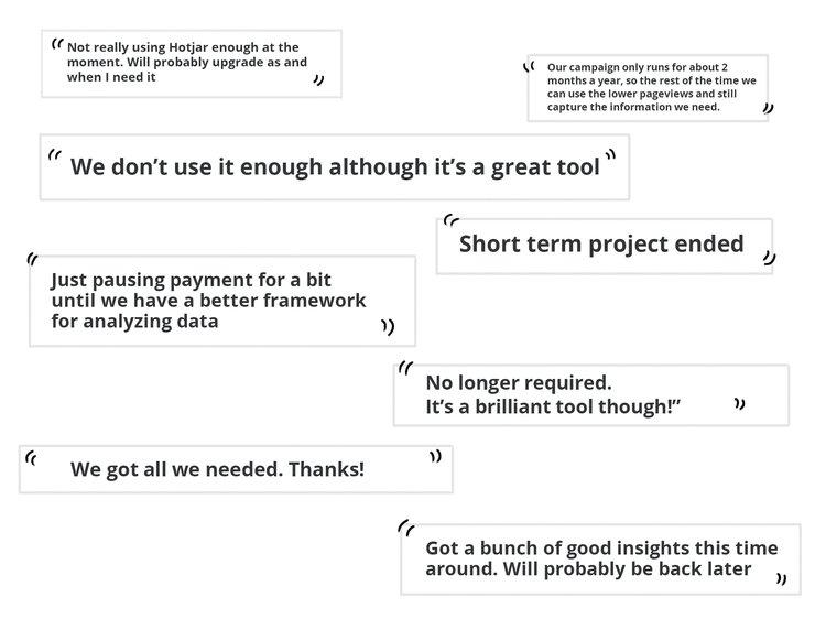 blog-21b-feedback_22frqYZ.width-750