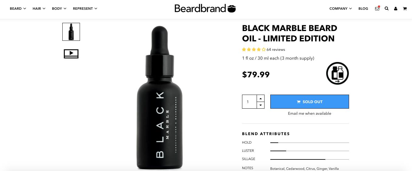 Beardbrand-2
