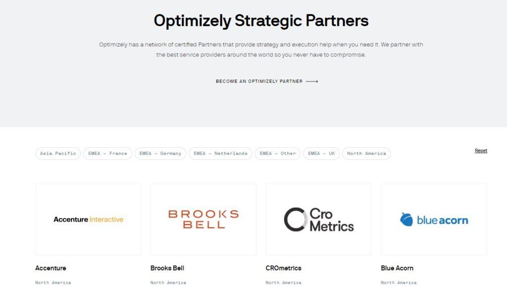 Partners-1024x607-1
