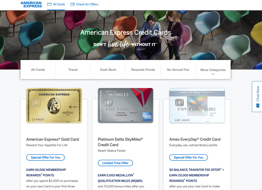 american-express-best-credit-card-1